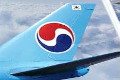 Korean-air-flight