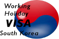 working-holiday-visa-korea-s